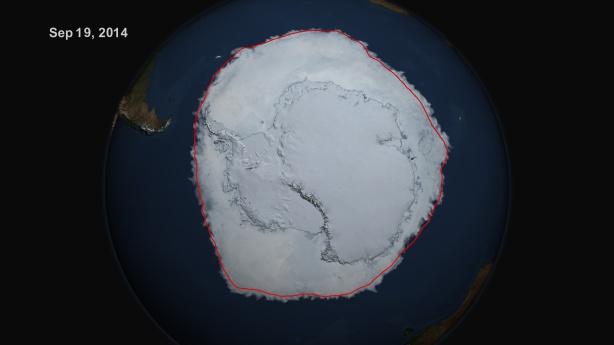 antarctic_seaice_sept19[1]