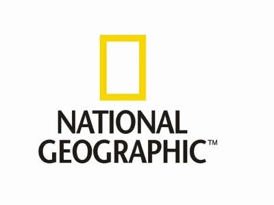 national-geographic-logo[1]