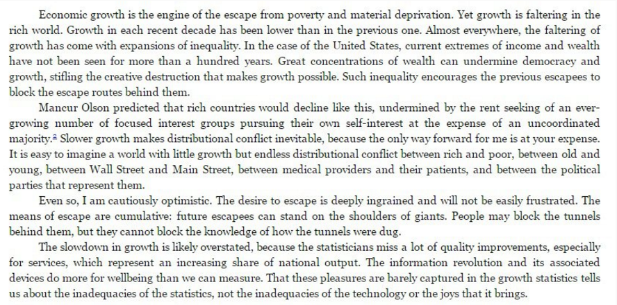 mancur olson the rise and decline of nations pdf