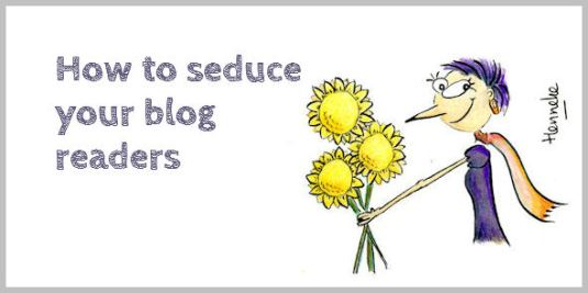 Blog-Post-Checklist (1)