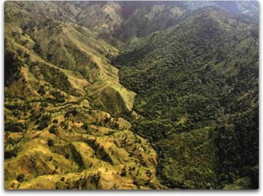 haiti-v-dominican-republic (1)