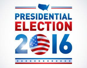 Understanding US Presidential elections