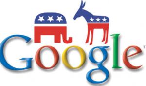 googlepolitics