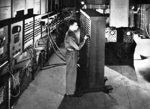 ENIAC02