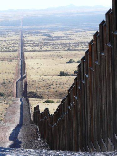 wall_coronado_by_matt_clark