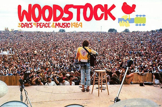 woodstock-inside-3