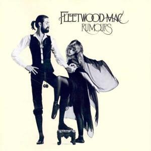 10fleetwoodmacrumours201010-2