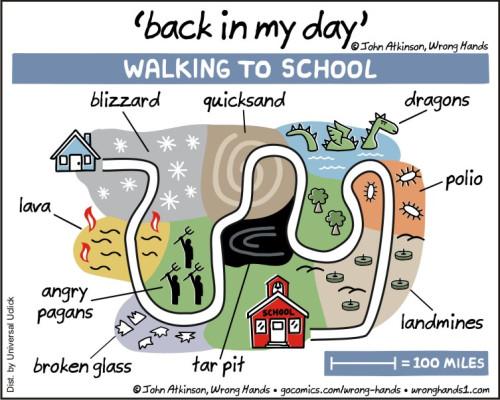 back-in-my-day-school