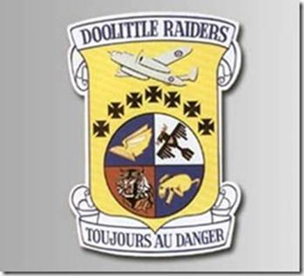 DoolittleRaiders
