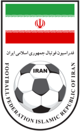 Football_Federation_Islamic_Republic_of_Iran