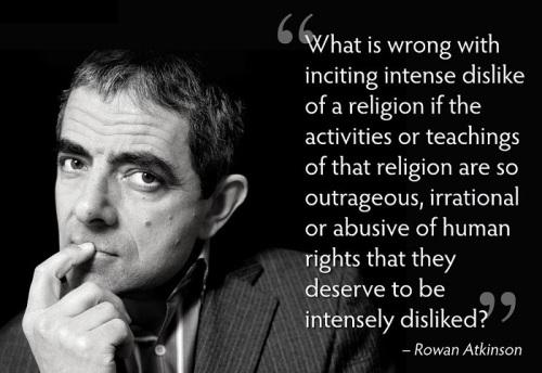 atheist-quotes31