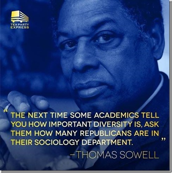 Bias in accusations of academicbias