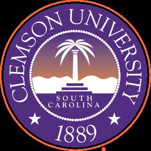 Clemson_University_Seal.svg