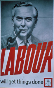 poster_Labour_Party__Labour_Will_Get_Things_Done_1964