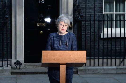 Theresa-May-statement