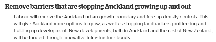 @NZLabour policy only needs to be this single paragraph @PhilTwyford; the rest is populist overkill that will make things worse