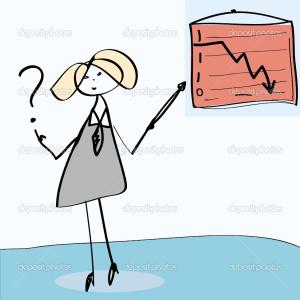 depositphotos_2516624-Cartoon-businesswoman
