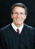 Judge_William_H._Orrick,_III