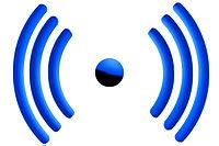 200px-Wifi_logo