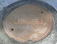 300px-Sewer_cover