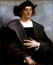 220px-Christopher_Columbus