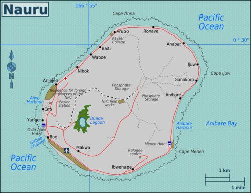 500px-nauru_map