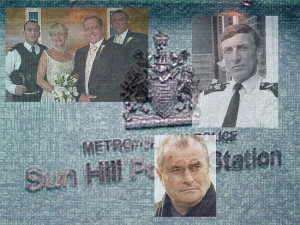 Bill-The-Sun-Hill
