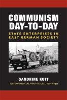 Kott Communism day to day