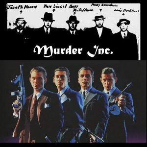 Murder-Inc
