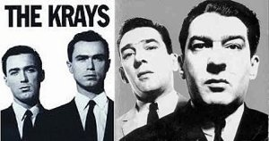 The-Kray-Twins