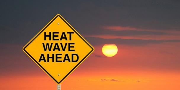 heat wave ahead.jpg