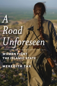 cvr_a-road-unforeseen_women-fight-the-islamic-state