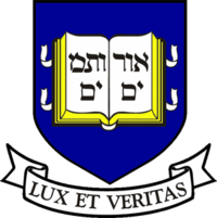 200px-official_yale_shield