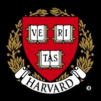 200px-Harvard_Wreath_Logo_1.svg