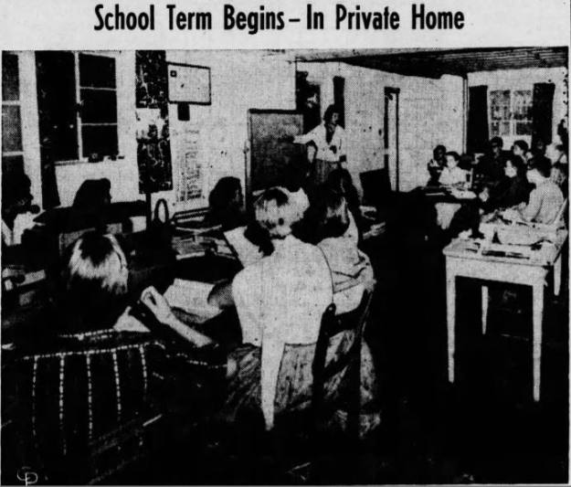nutter home school photo sept 1958 found by magness.jpg