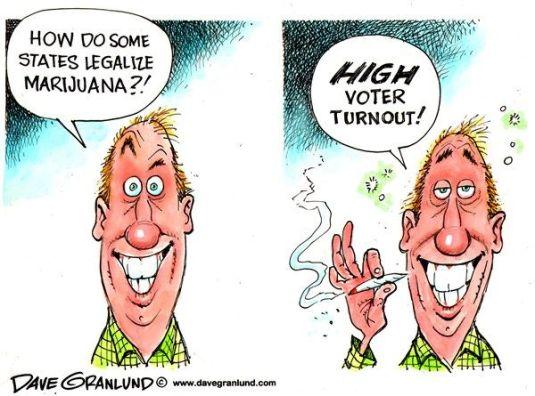 dave_granlund_cannabis