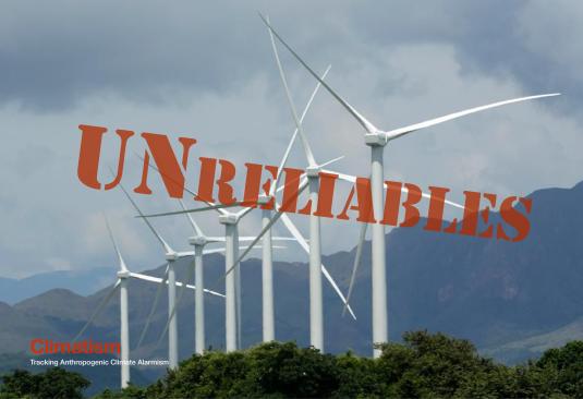 UNreliables - CLIMATISM - Shellenberger.png