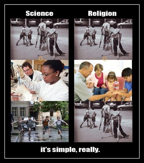 RK8mvzemQGakyH23SnIZ_science v religion 1