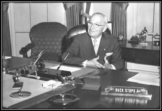 Harry-Truman-The-Buck-Stops-Here-silverman-21