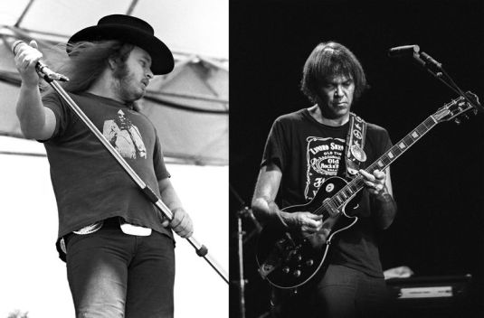 gallery-1498585061-ronnie-van-zant-neil-young