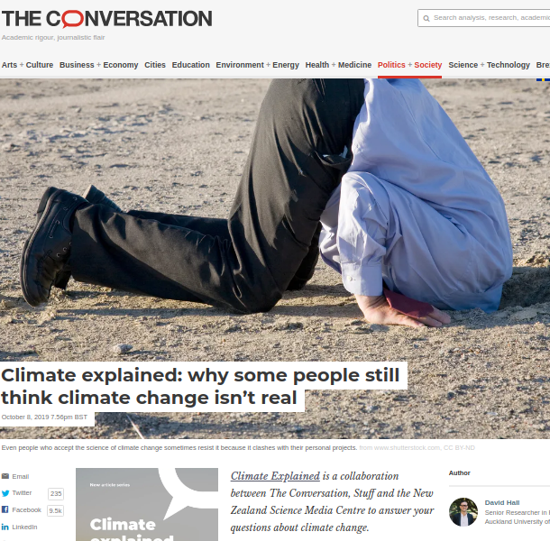 climate explained header
