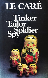tinker-tailor-1