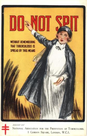 TB-do-not-spit-1910-v2