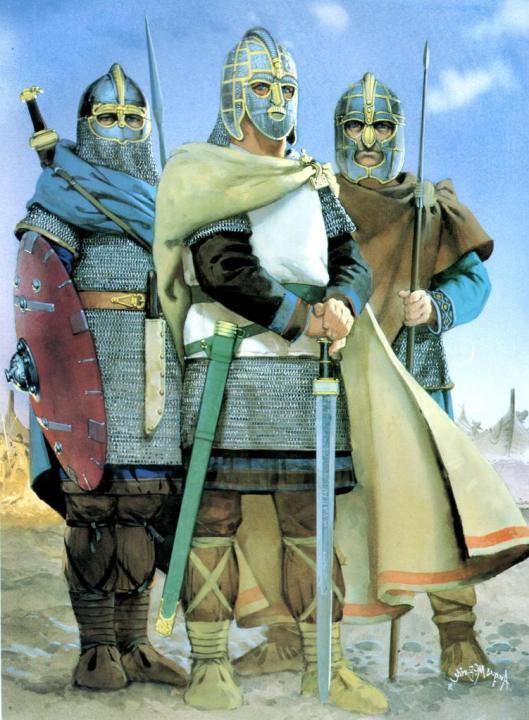 1-anglo-saxon-warriors1