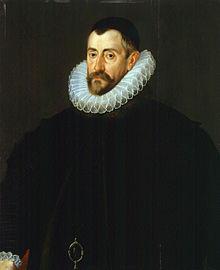 220px-Sir_Francis_Walsingham_by_John_De_Critz_the_Elder
