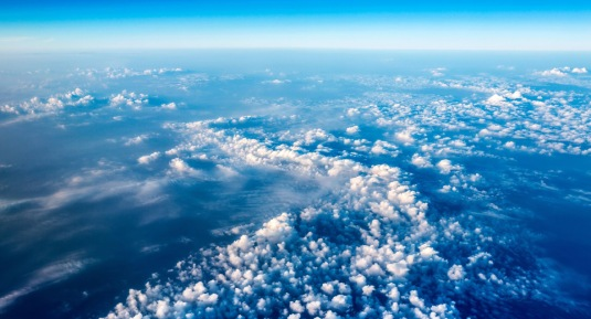 clouds_from_space_1200x650