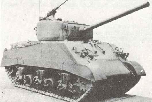 Sherman-76mm-02-px800